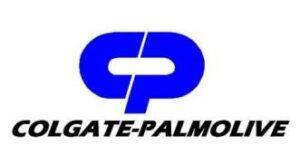 colgate_palmolive