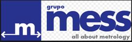 grupo_mess