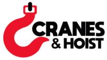 Cranes and hoist