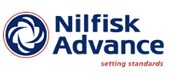 nilfisk_advance