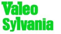 valeo_sylvania